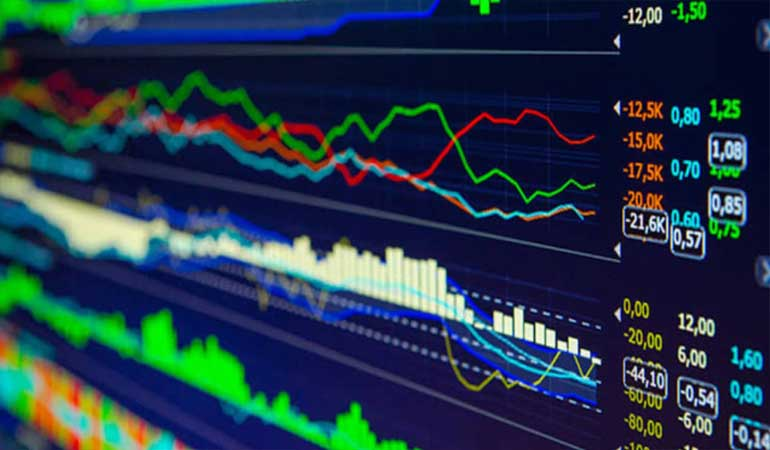 Automated System Trading as a Sign of Technological Advancement